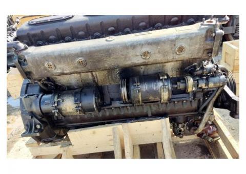 Перемычка дроссельная ДМС 120х4-2200 (НФТХ.2.30.004.004.000-04)